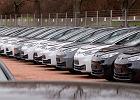 Tysiące euro premii za zakup nowych aut. Niestety, nie w Polsce