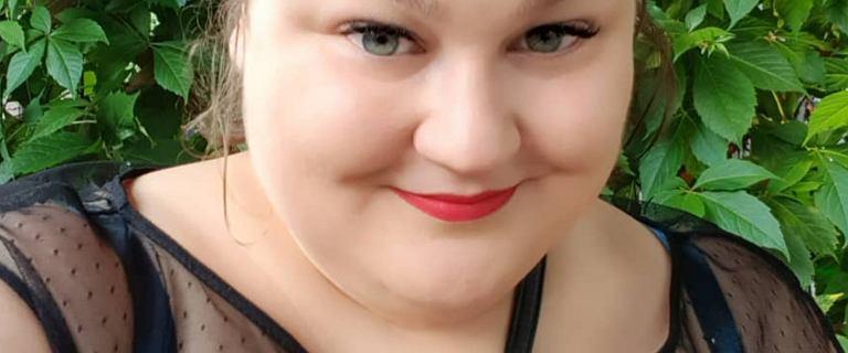 Dominika Gwit szczerze o macierzyństwie: Jeszcze dzieciaka będziemy chcieli mieć. Głos zabrał też jej mąż