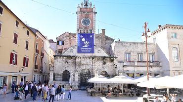 4 powody, dla których warto odwiedzić Zadar