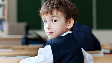 Żeby szkolna adaptacja dobrze przebiegała, warto też przyjrzeć się własnym emocjom związanym z pójściem dziecka do szkoły