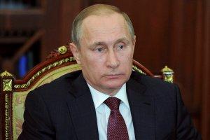 Rosja lukratywnymi umowami chce przełamać sankcje USA