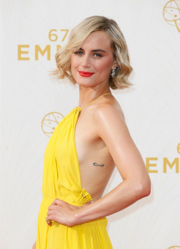 67th Primetime Emmy Awards - Arrivals