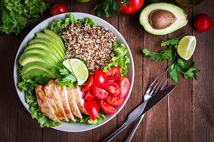 Odkwaszanie organizmu - przyczyny, objawy, dieta