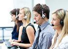 UOKiK przypomina: Zamawiasz abonament przez telefon? Masz prawo przesłuchać rozmowę z konsultantem operatora
