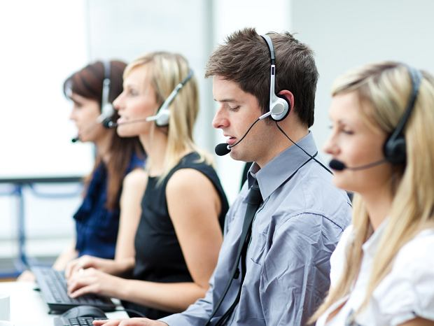 Czy ubezpieczyciele szukają klientów na portalach ogłoszeniowych? Tak robi Prudential
