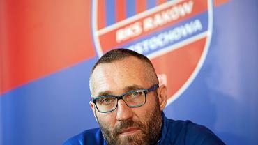 Marek Papszun