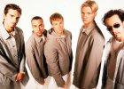 Backstreet Boys. Jeden z muzyków znanego boysbandu został oskarżony o gwałt