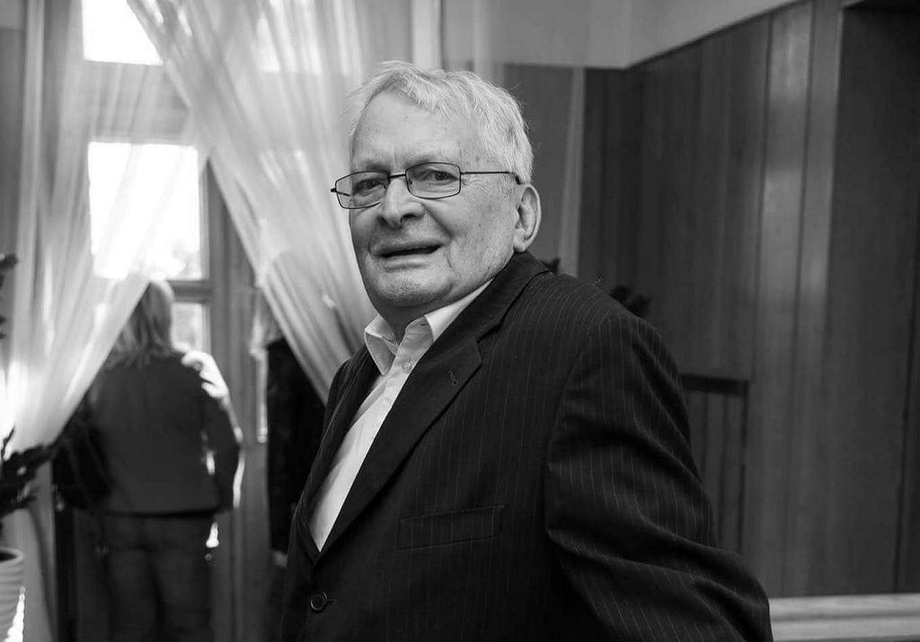 Antoni Pszoniak