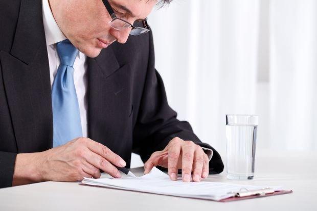 Oświadczenie o wyłączeniu z postępowania może być złożone po zidentyfikowaniu wykonawców ubiegających się o udzielenie zamówienia publicznego.