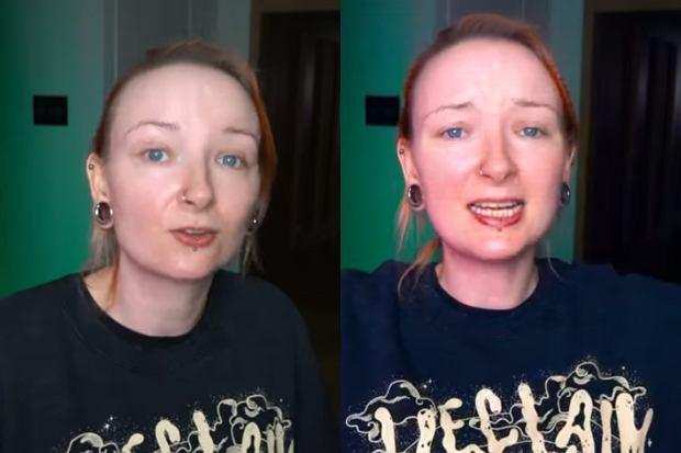 Red Lipstick Monster wyznała niedawno, że ma koronawirusa. W opublikowanym na swoim kanale filmiku podzieliła się odczuciami względem przebiegu procedur.