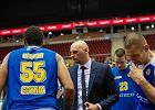 Kolejny pokaz siły koszykarzy Asseco Arki. 11. zwycięstwo z rzędu!