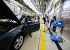Raport ADAC 2020. Niemcy wskazują najmniej i najbardziej awaryjne samochody