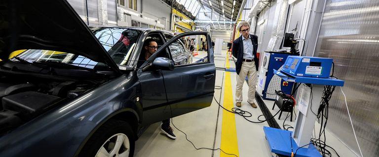 Twój samochód pali za dużo? Możliwe, że jest uszkodzony. Popularne usterki wpływające na spalanie