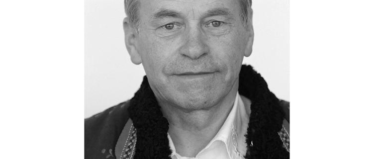 Franciszek Bachleda-Księdzularz nie żyje. Były senator miał 72 lata