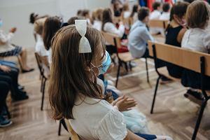 Kiedy zamkną szkoły 2021? Nauczyciele wykazali się ogromną odpowiedzialnością