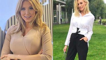 Karolina Pajączkowska - instagram