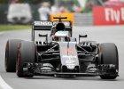 Formuła 1. Mercedes ostatnią szansą Fernando Alonso na tytuł