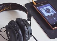 Sprzęt audio w okazyjnych cenach: odtwarzacze, kolumny, słuchawki
