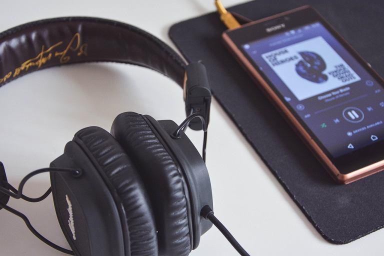 Sprzęt audio w okazyjnych cenach