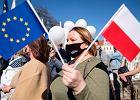 Podatki, zyski, fundusze - eksperci Solidarnej Polski mieszają wszystko w jednym kotle. Wychodzi bigos