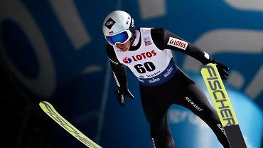 Poland Ski Jumping World Cup