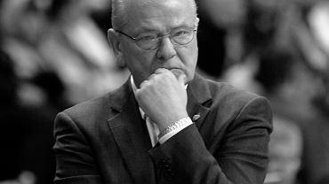 Dusan Ivković