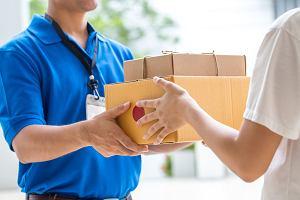 Za to kochamy zakupy w sieci. 5 zalet kupowania online