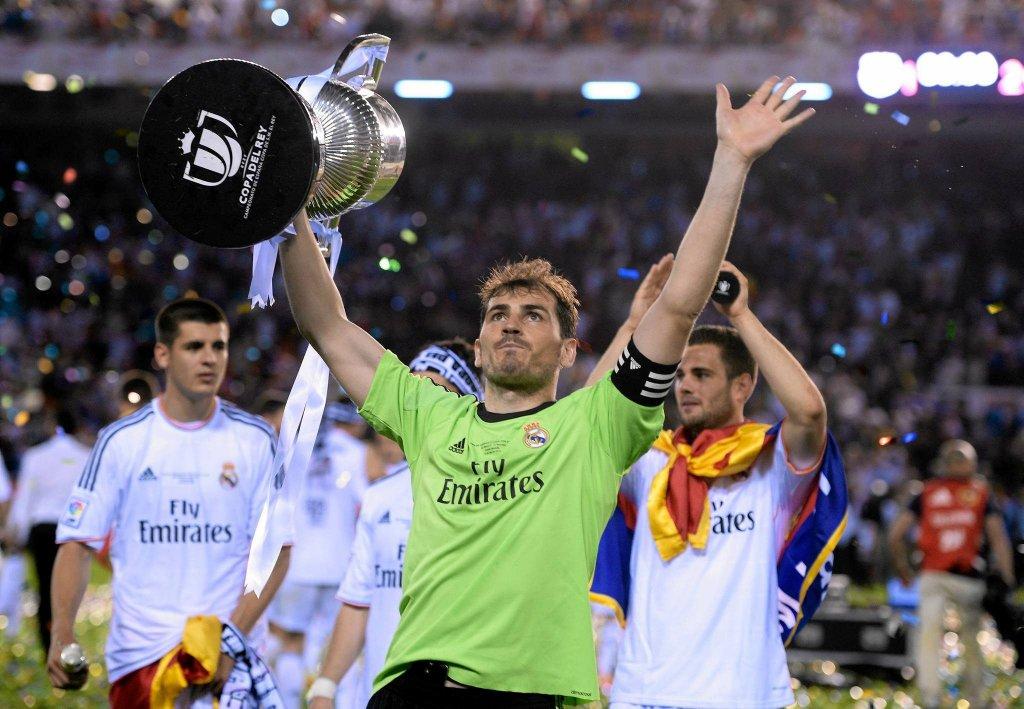Jedenastka wystawiona przez Carlo Ancelottiego na finał Superpucharu Europy jest najdroższą w historii piłki nożnej. Czy