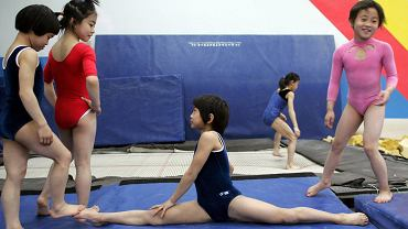 Chiny. Trwają prace nad zniesieniem kontroli urodzeń w Państwie Środka