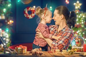 Mikołajki 2021. Pomysły na prezenty dla dzieci na 6 grudnia