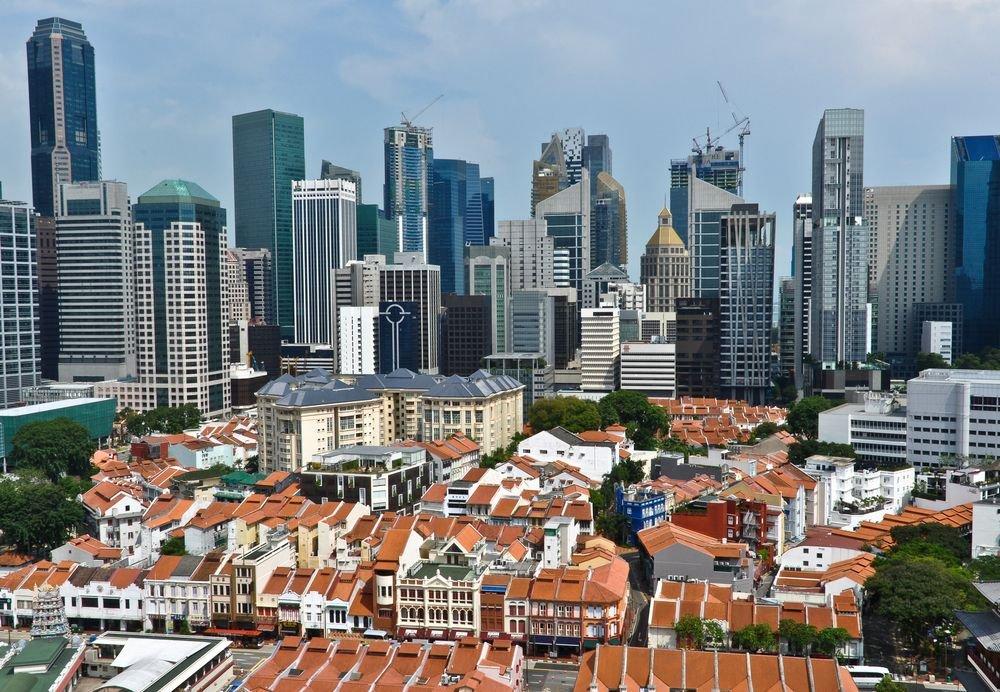randki singapur forum serwis randkowy w języku indyjskim