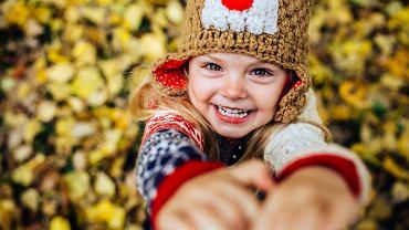 Idzie jesień, czyli co dobrego z natury mamy w jesiennym koszyczku do pielęgnacji dziecięcej skóry