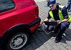 Polska nie panuje nad jakością spalin w samochodach