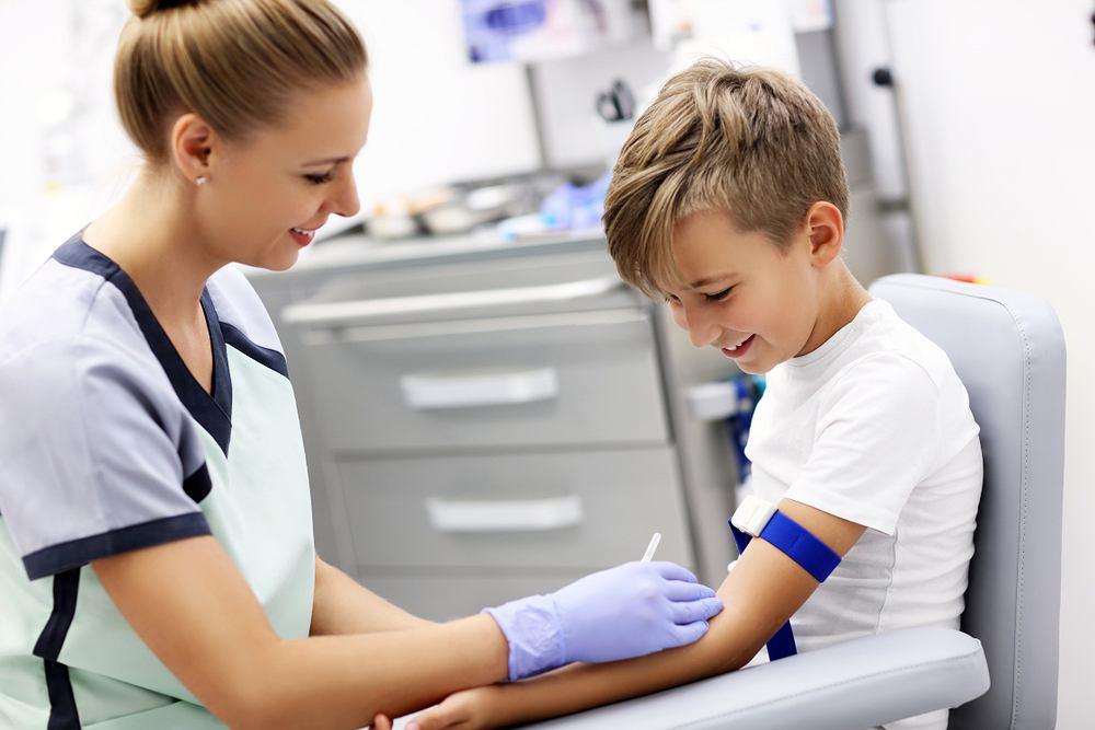 Oznaczenie fosfatazy zasadowej ma dużą wartość diagnostyczną, zwłaszcza w przypadku kości oraz wątroby i dróg żółciowych