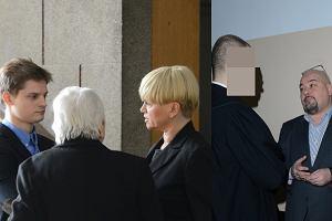 Katarzyna Figura.