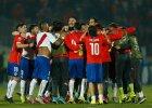 Copa America. Chile mistrzem! 99 lat oczekiwania zakończone