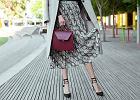 spódnice do pracy / fot.  Sabelnikova Olga / shutterstock.com