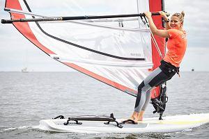 Rio 2016. Małgorzata Białecka i Piotr Myszka zaczynają walkę o medale