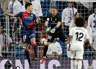Zaskakująca decyzja Zidane'a dotycząca obsady bramki Realu Madryt