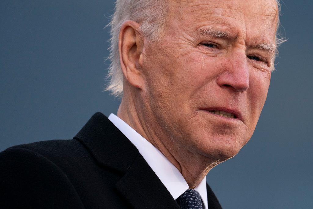 USA. Joe Biden zapowiedział powrót Stanów Zjednoczonych do WHO (zdjęcie ilustracyjne)
