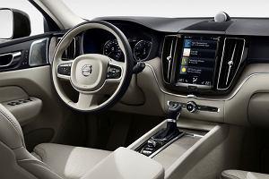 Wyniki głosowania   Pojedynek luksusowych SUV-ów. Który najładniejszy?