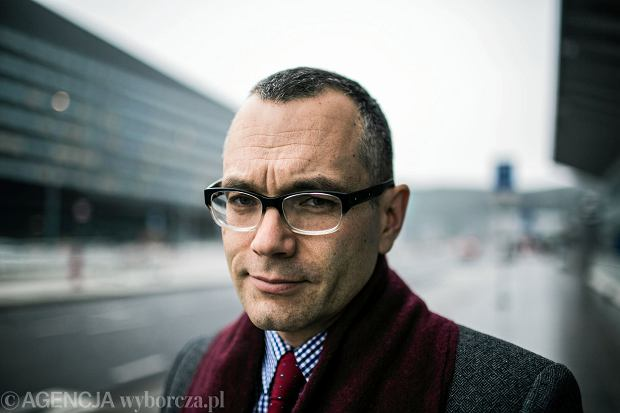 Adwokat Mikołaj Pietrzak: Państwo ograniczało prawa obywatelskie długo przed PiS