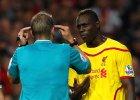 Premier League. Balotelli obrażony na Twitterze