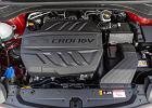 1.7 CRDI Hyundai/Kia - opinie, awarie i usterki. Użytkownicy narzekają na jedną rzecz
