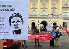 Śmierć Jolanty Brzeskiej. Prokuratura ma 26 tomów akt, ale podejrzanych brak