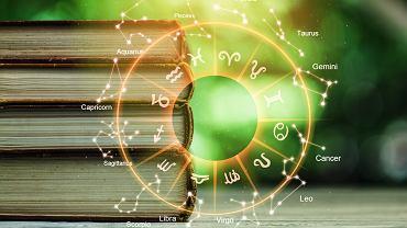 Horoskop dzienny na wtorek 9 lutego - Byki będą dziś szukać rozwiązania problemu, Wagi czeka dużo pracy. Zdjęcie ilustracyjne