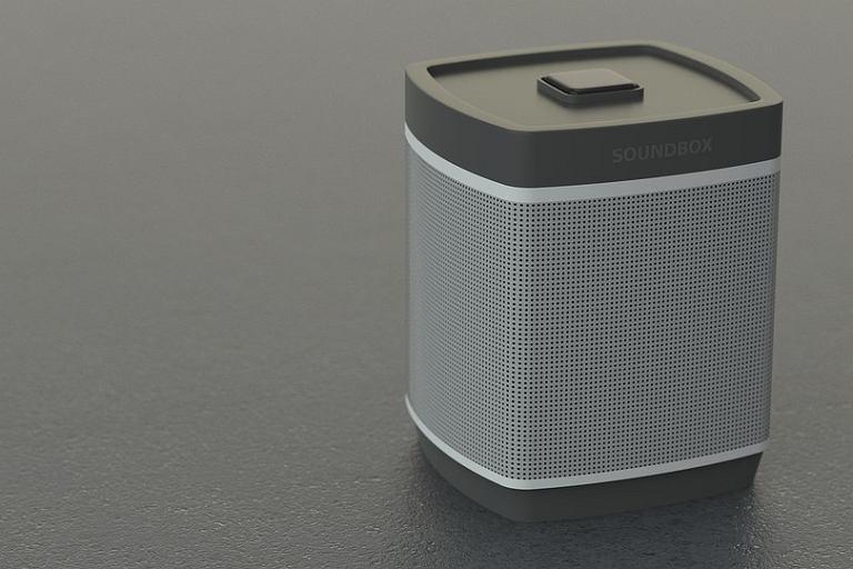 Jaki głośnik Bluetooth wybrać?