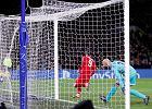 """""""Robert Lewandowski usiądzie na ławce z Chelsea, bo to nie jest Cristiano Ronaldo"""""""