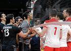 """Siatkówka. """"La Gazzetta dello Sport"""": Krótsze eliminacje do igrzysk olimpijskich w Tokio"""