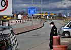 Epidemia koronawirusa. Stan wyjątkowy w Czechach. Połączenia kolejowe zawieszone, od godz. 20 zamknięte bary i restauracje